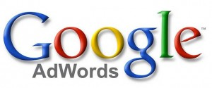 Optimized-google-adwords-logo